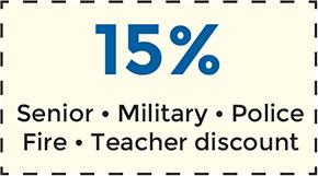 Senior_Discount